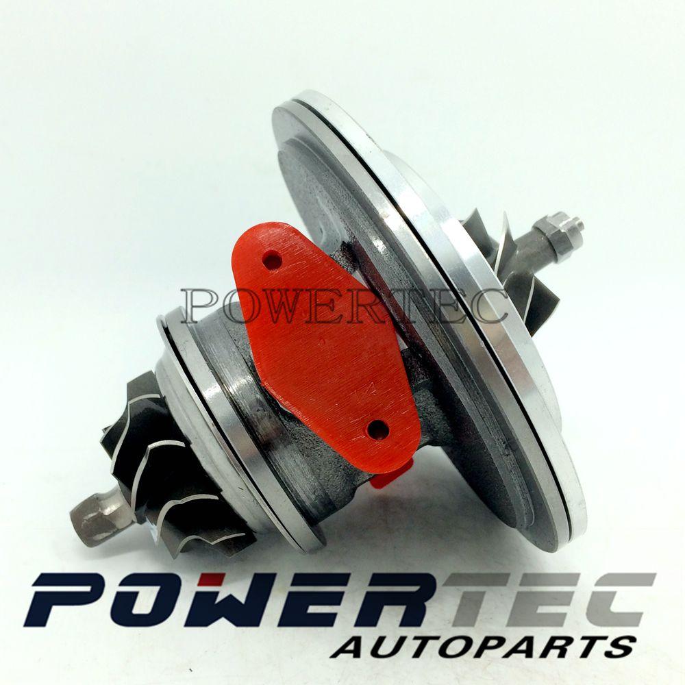 KKK K03 turbo cartridge core 53039700003 53039880003 turbo charger chra for Audi 80 1.9 TD (B4)<br><br>Aliexpress