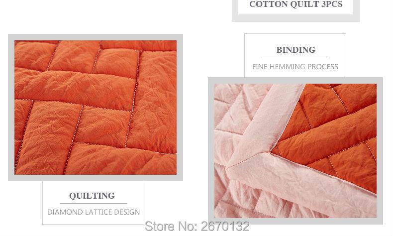 Mint-Coon-Quilt-3pcs-790-03_09