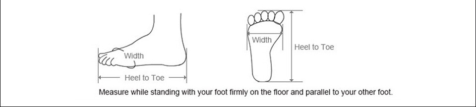 Size-Chart-for-Shoes_04