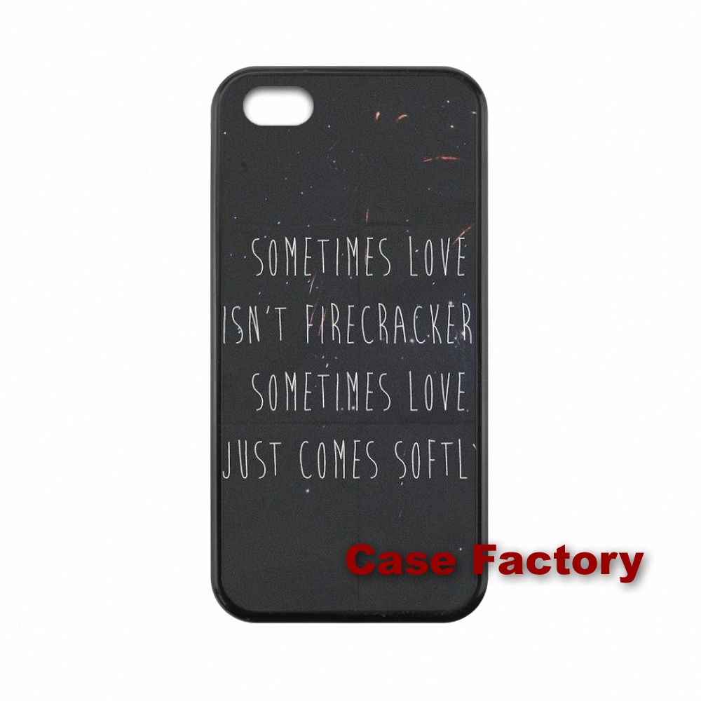 ray lewis quotes For Samsung Ace Note 3 4 5 edge Huawei P6 P7 P8 mini Lite Honor 3c 6 Mate 7 8 Cell phone(China (Mainland))