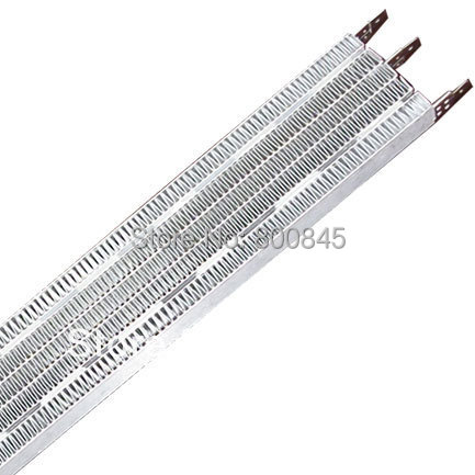 PTC HEATING ELEMENT,PTC HEATER, aliexpress alibaba, factory sell directly