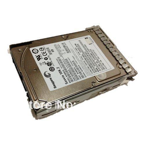 XRA-SS2CF-146G10K 540-7355 146 ГБ 10к дисков SAS 2.5 жесткий диск три года гарантии
