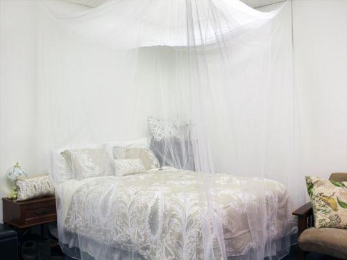 Lit A Baldaquin Pour Sommeil Royal : Achetez en gros plein air lit amp agrave baldaquin ligne à des