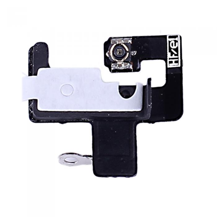 High Quality Inner Top WiFi Wireless Antenna Flex Cable Replacement Parts for iPhone 4S TH88