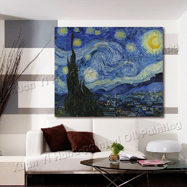 Online Get Cheap Famous Art Prints -Aliexpress.com   Alibaba Group