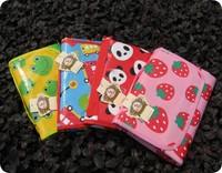 baby mat Child crawling mat picnic rug baby game blanket game pad baby beach mat big moisture-proof pad