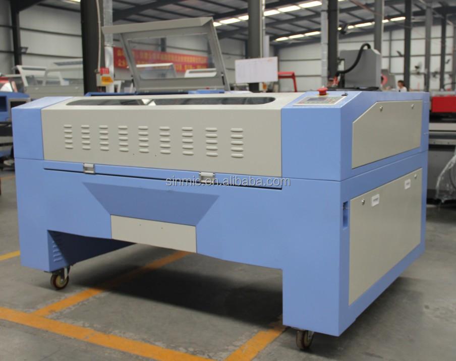 1300*900mm china supplier mobile phone laser engraving machine(China (Mainland))