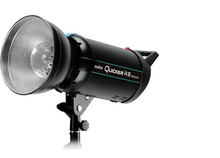 Godox Video Photo Studio Flash light Photography flash light 300D Universal GODOX Photo Flash Studio Strobe 220V