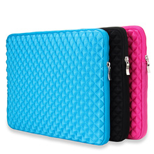 """Buy Notebook Sleeve Protector Mac Book 13"""" Macbook Air / Pro 13 Laptop Sleeve Carry Bag Case Pro Waterproof Cover for $6.29 in AliExpress store"""