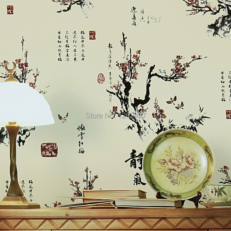 online kaufen gro handel bird wallpapers aus china bird. Black Bedroom Furniture Sets. Home Design Ideas