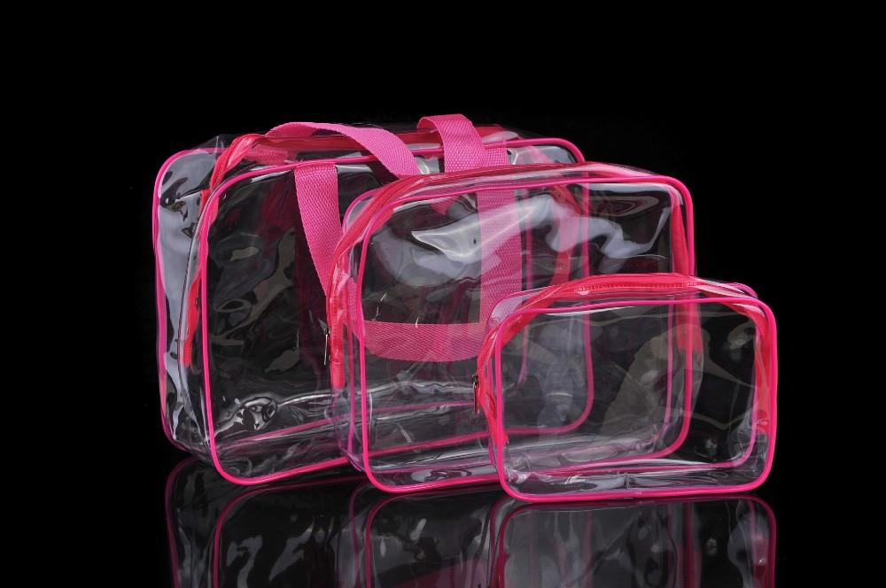 cosmetic bag (10)