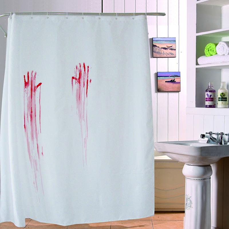 popular fun shower curtainbuy cheap fun shower curtain