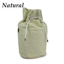 Женские сумки внутренняя вставка холст внутренний карман подкладка сплошной цвет сумки fullspot o корзина сумка ведро мешок obag(China (Mainland))