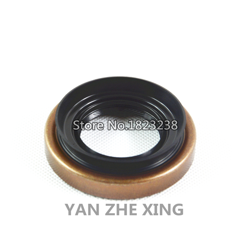 Toyota Rav4 Gasket Kit Transaxle Overhaul Atm: Online Buy Wholesale Rear Differential Seal From China