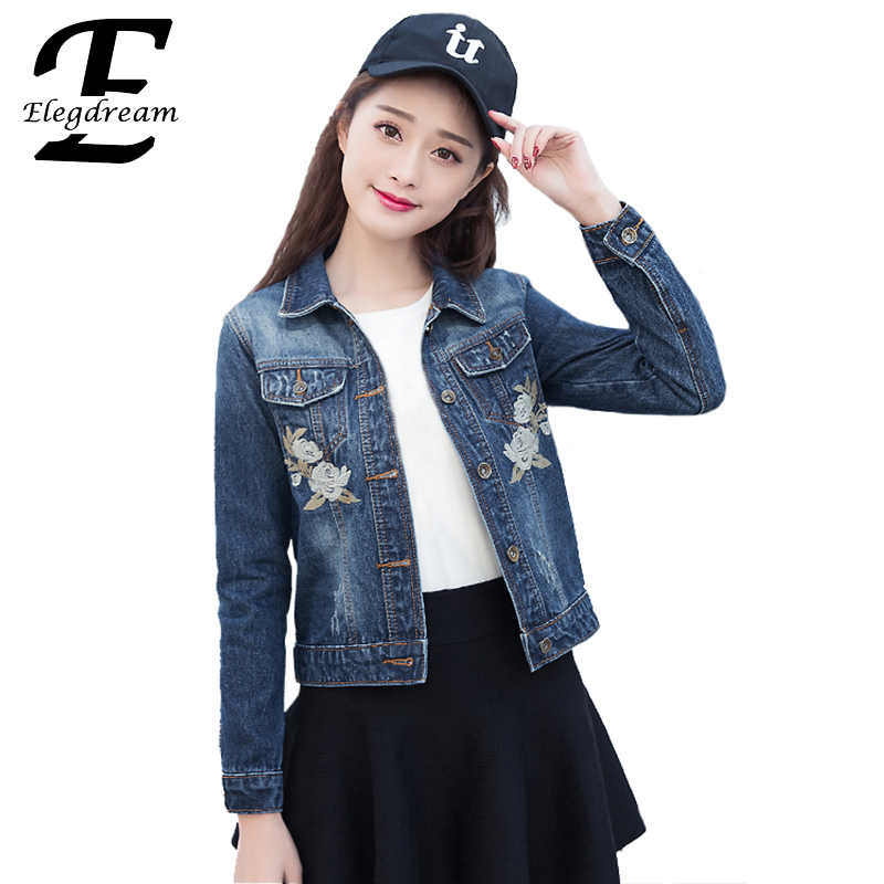 Online Get Cheap Denim Jacket Xl -Aliexpress.com | Alibaba Group