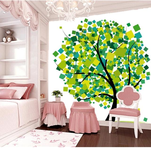 Comprar encargo papel de parede infantil for Sala de estar para ninos