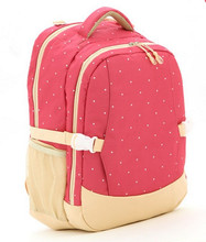 Discount Baby Carriage Bag Diapers Bags Mother Nappy Bag Handbag Fashion