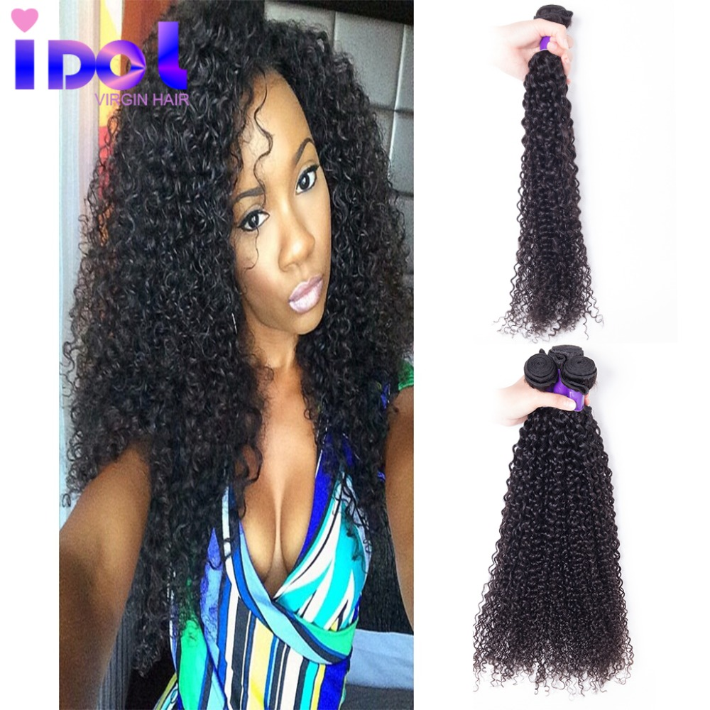 Best quality 7A Mongolian Kinky Curly Virgin Hair,Cheap Unprocessed Brazilian Afro Kinky Curly Hair Human Hair DHL Free shipping<br><br>Aliexpress