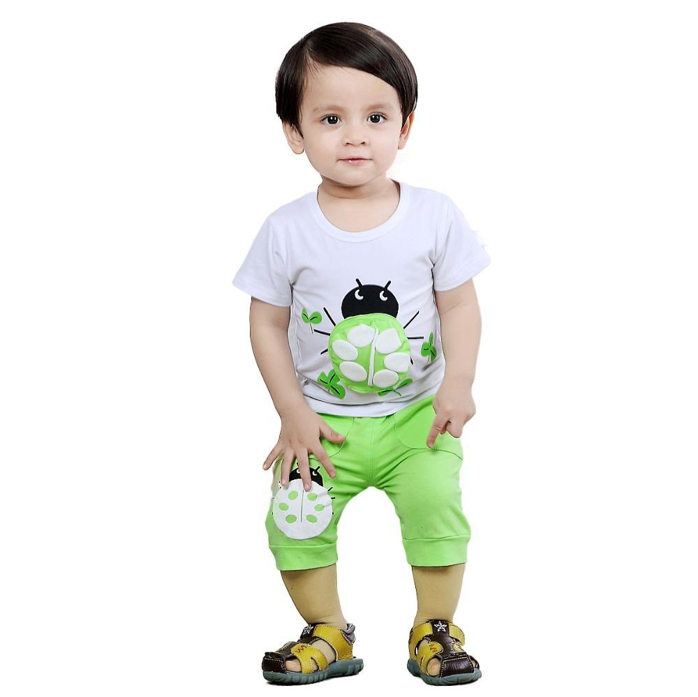 Born clothing online shop