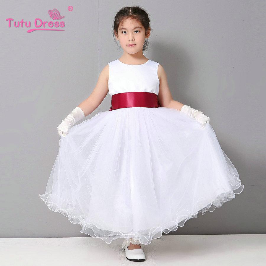 Junior ball gowns reviews online shopping junior ball for Aliexpress wedding dress reviews