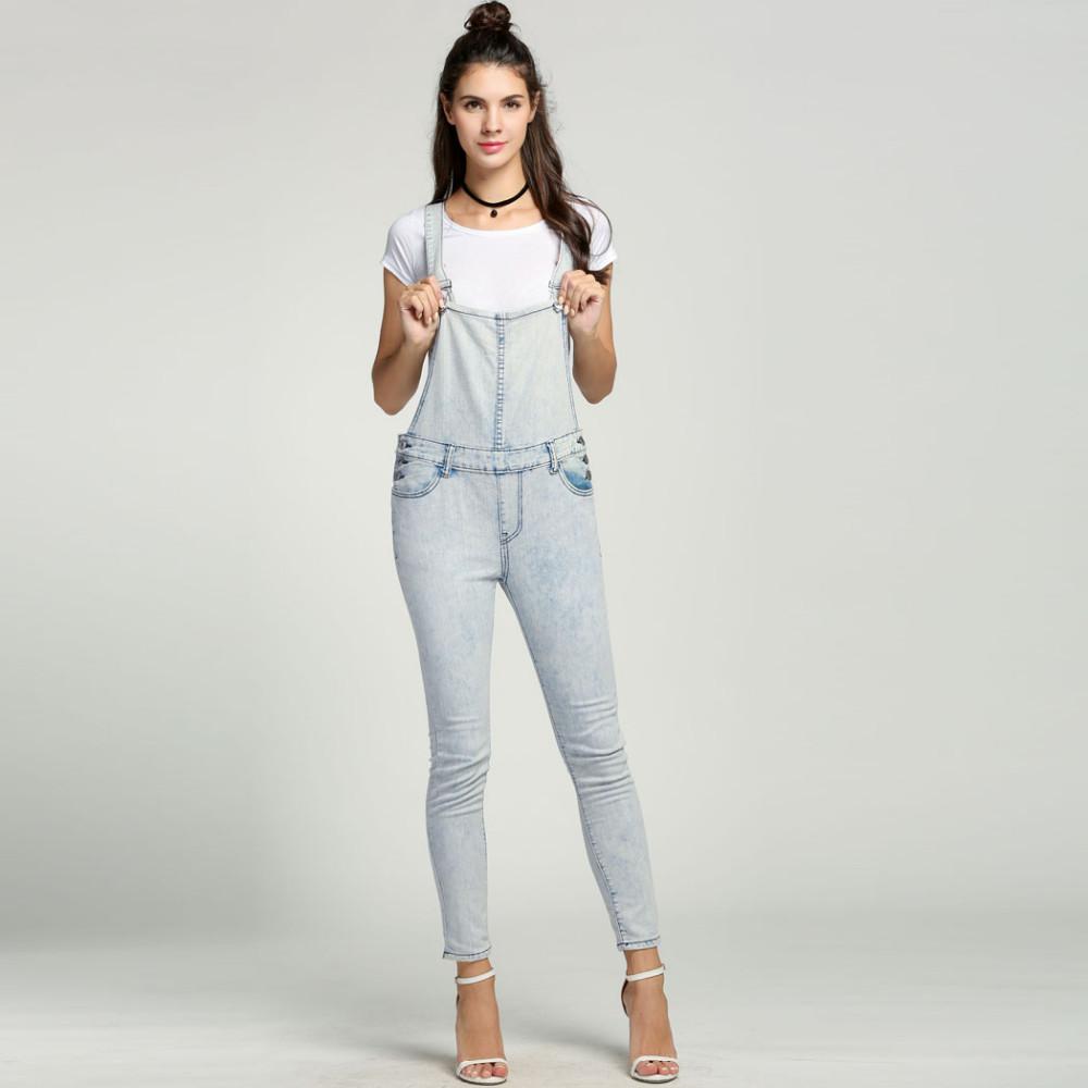 jumpsuit jeans (5)