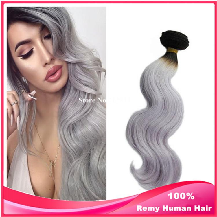 Brazilian Virgin Hair Body Wave 3 bundles Brazilian Body Wave Brazilian Human Hair Weave Bundle Free Shipping