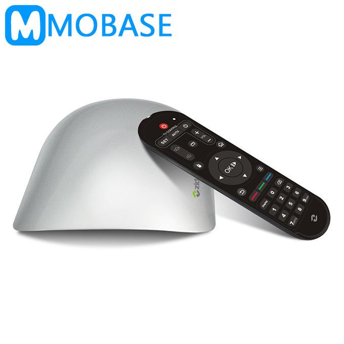 ZIDOO X1 Allwinner H3 Quad Core Android TV Box 1G/8G H.265/HEVC 4K Output 802.11b/g/n 2.4GHz WiFi LAN Bluetooth OTA Kodi XBMC(China (Mainland))