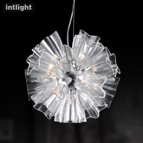 Pendant light modern living room lamp fashion restaurant lamp fashion stair lamp brief decorative lighting lamps butterfly(China (Mainland))