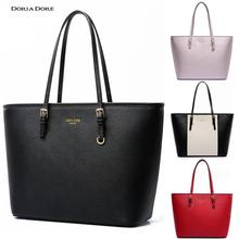 2016 New Hot Brand Women Large Tote Bag Female Designer Handbags High Quality Sac a Main Femme De Marque Celebre Bolsas Kabelky(China (Mainland))