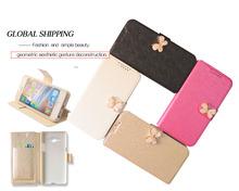 Buy case coque Samsung Galaxy A5 2017 2016 J1 J2 J3 J5 J7 Prime J320 2015 Luxury Diamond Bling Wallet flip case Cover for $3.68 in AliExpress store