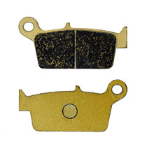Buy HONDA NSR 50 NSR50 X AC10-190 99 NS-1 75 92- NSR 50 NSR50 RV/RW/RX/RY 97-00 NSR 50 V AC10-180 97 Motorcycle Brake Pads Rear for $6.89 in AliExpress store