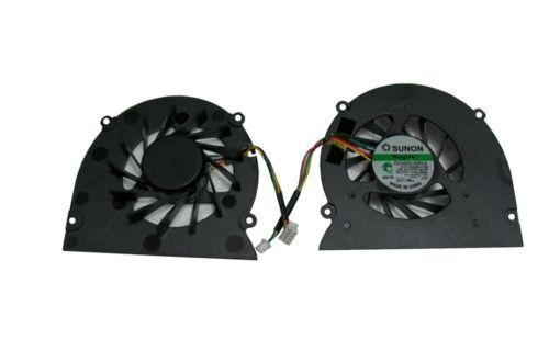 new for DELL XPS M1330 M1310 M1318 PP25L laptop cpu cooling fan ,Free shipping ! !(Hong Kong)