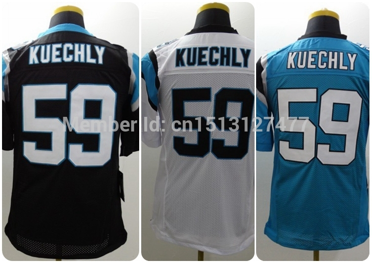 kuechly jersey cheap