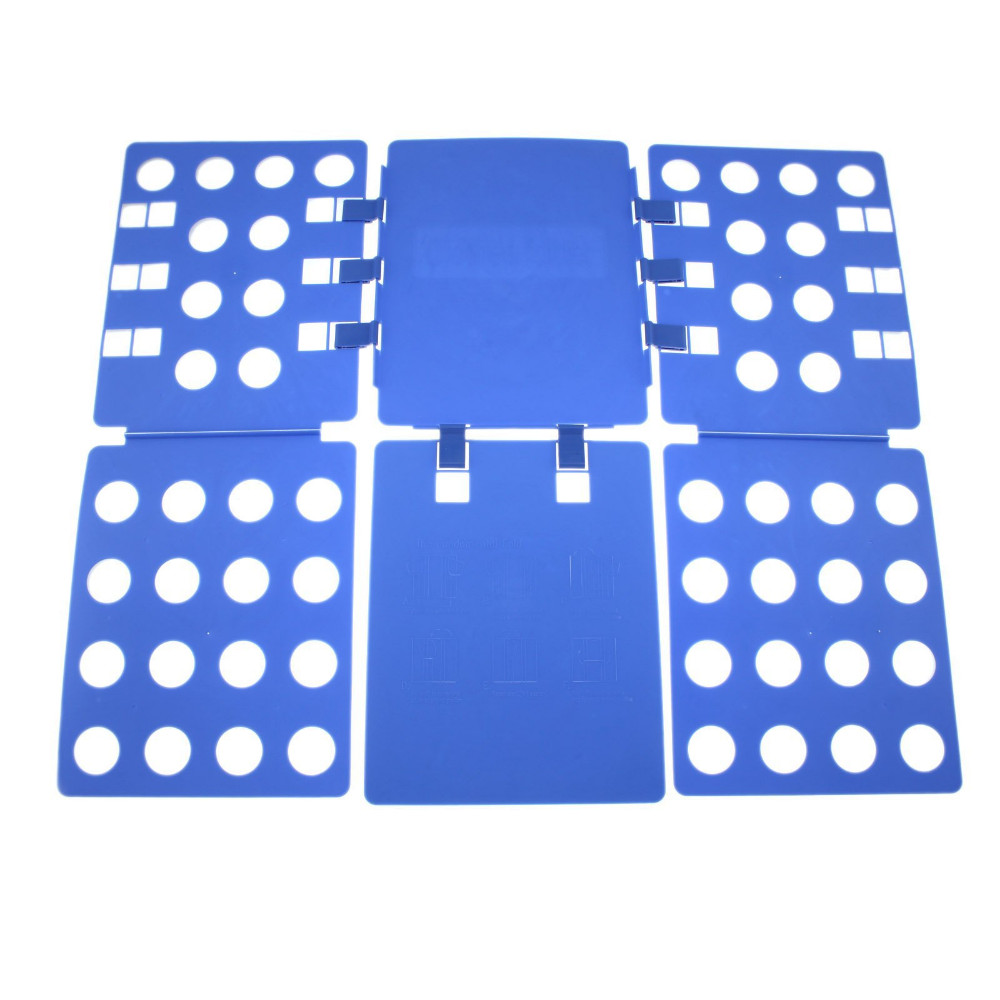 clothes-folder-3