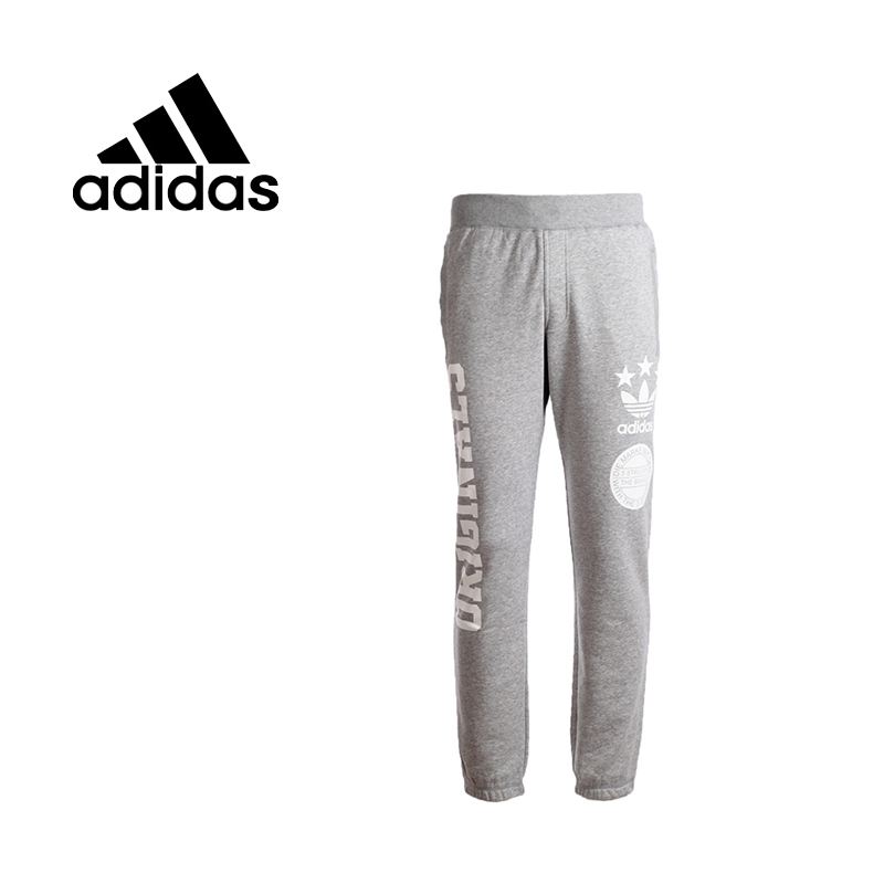 100% Original 2015 New Adidas Originals mens Pants AH9084 Tennis Sportswear free shipping<br><br>Aliexpress