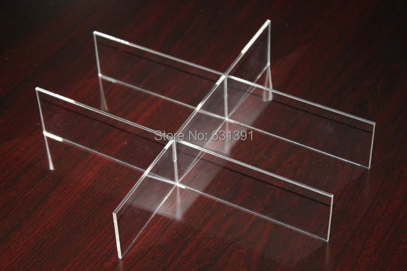 Teacher S Assistant Desktop Organizer furthermore Hfkh8buco5tg383 in addition 32230383873 besides Best Ways Organize Books Storage Solutions besides The Home Depot. on 5 drawer craft cart