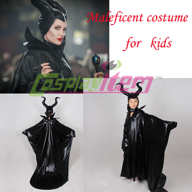 Popular Maleficent-Buy Cheap Maleficent lots from China ...