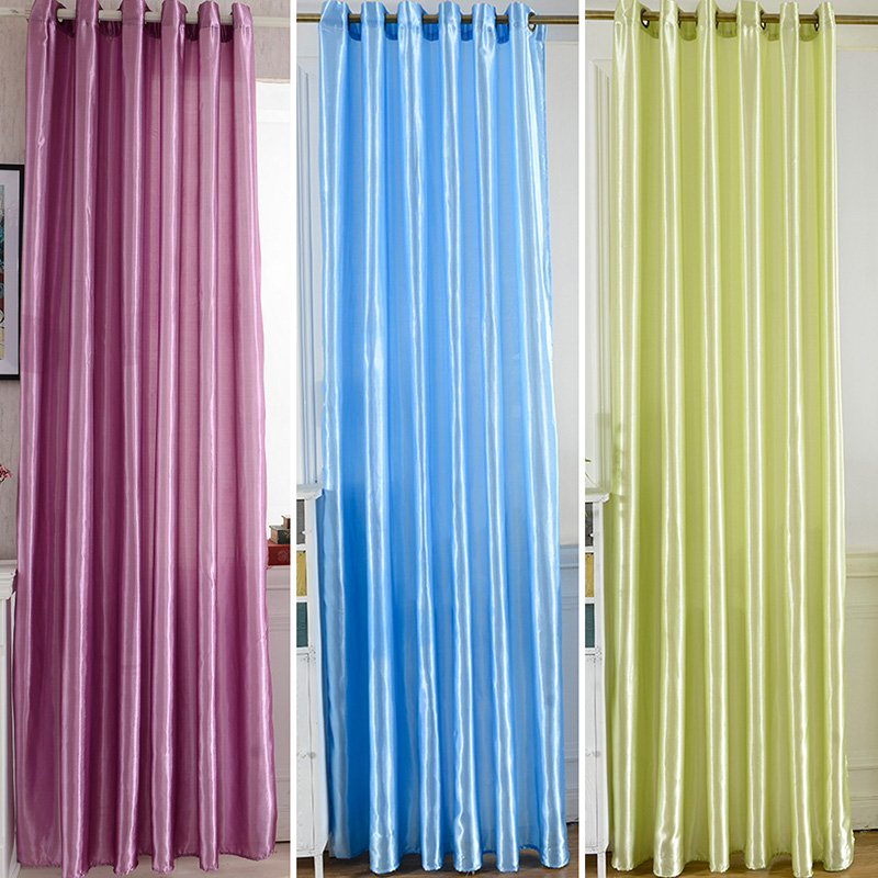 curtains living room bedroom sheer curtains free shipping in curtains