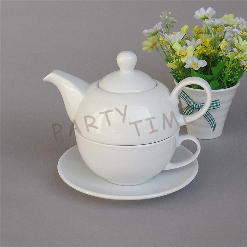 Popular Tea For One Set Buy Cheap Tea For One Set Lots