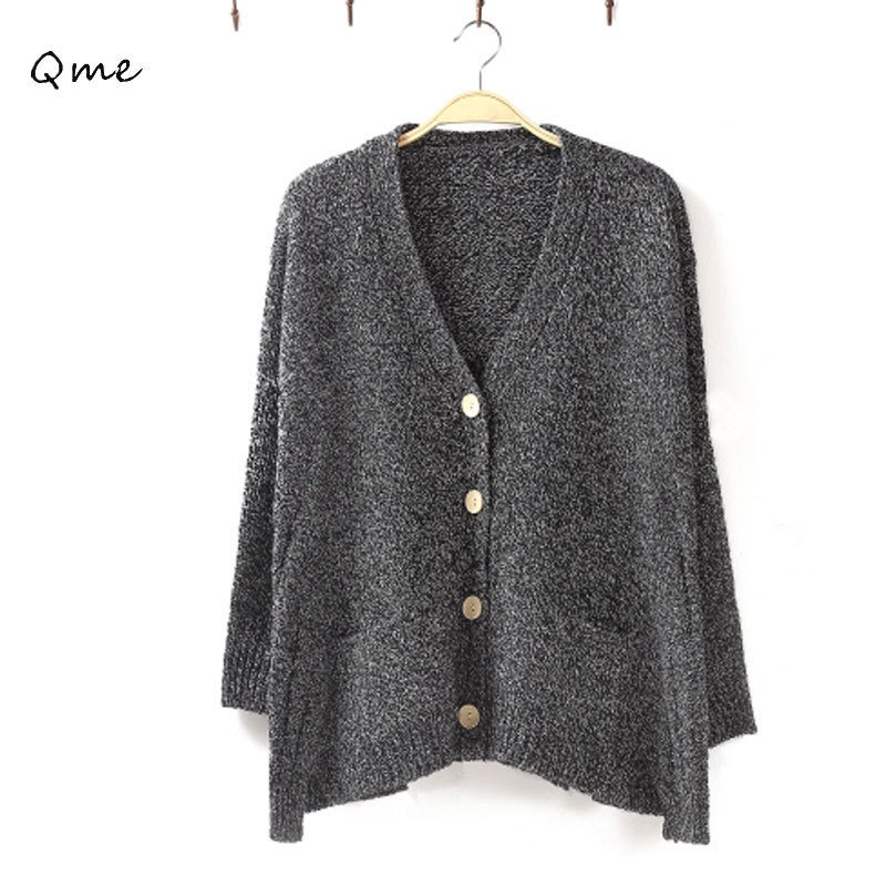 women sweaters knitted cardigan women jumpers pull femme poncho autumn sueter  WN054