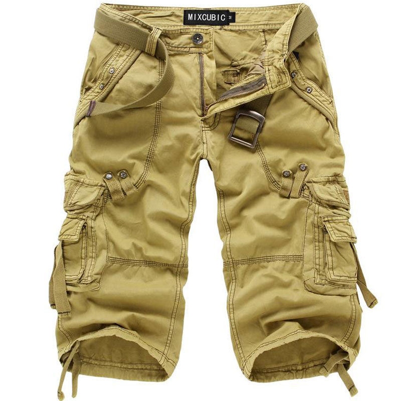 Online Buy Wholesale baggy short cargo pants men from China baggy ...