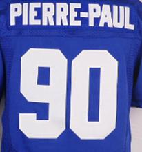 Stitched 10 Eli Manning Jersey 13 Odell Beckham Jr jerseys 80 Victor Cruz 90 Jason Pierre-Paul 56 Lawrence Taylor Elite Jerseys(China (Mainland))