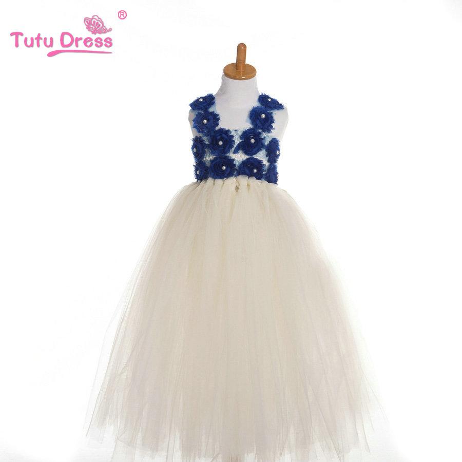 2016 New Girl Dress Chiffon Children Clothing Kids tutu Dresses Girls Princess Dress Girls Party Dresses(China (Mainland))