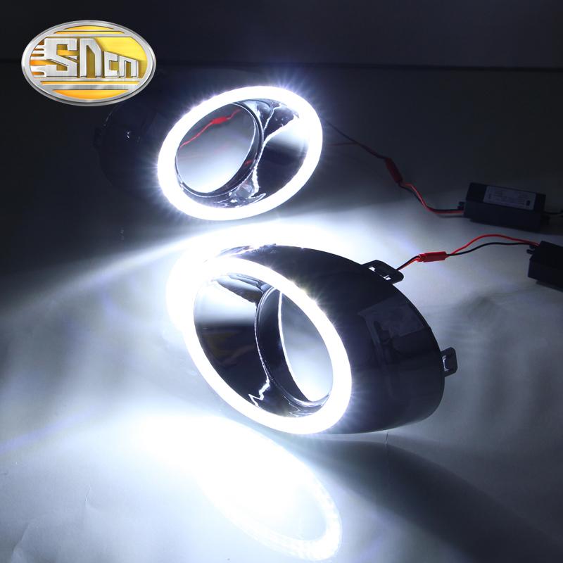 Сумасшедшие продажи! Автомобильные аксессуары дневного света светодиодные DRL дневные ходовые огни для Мицубиси Аутлендер 2014 2015 2016