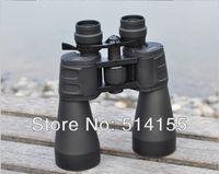 SAKURA 10-90X80 Zoom Tactical Telescope Binocular Telescope Gleam Night Vision scope goggles for Camping Binoculars  Camping