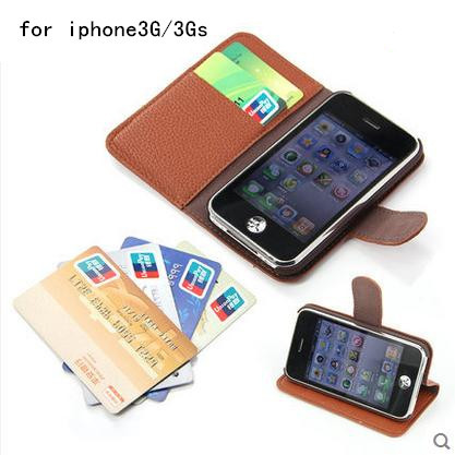 for apple 3gs cover/for iphone 3gs protective case phone cover/3gs phone shell/3g mobile phone case /for iphone3g phone sets(China (Mainland))