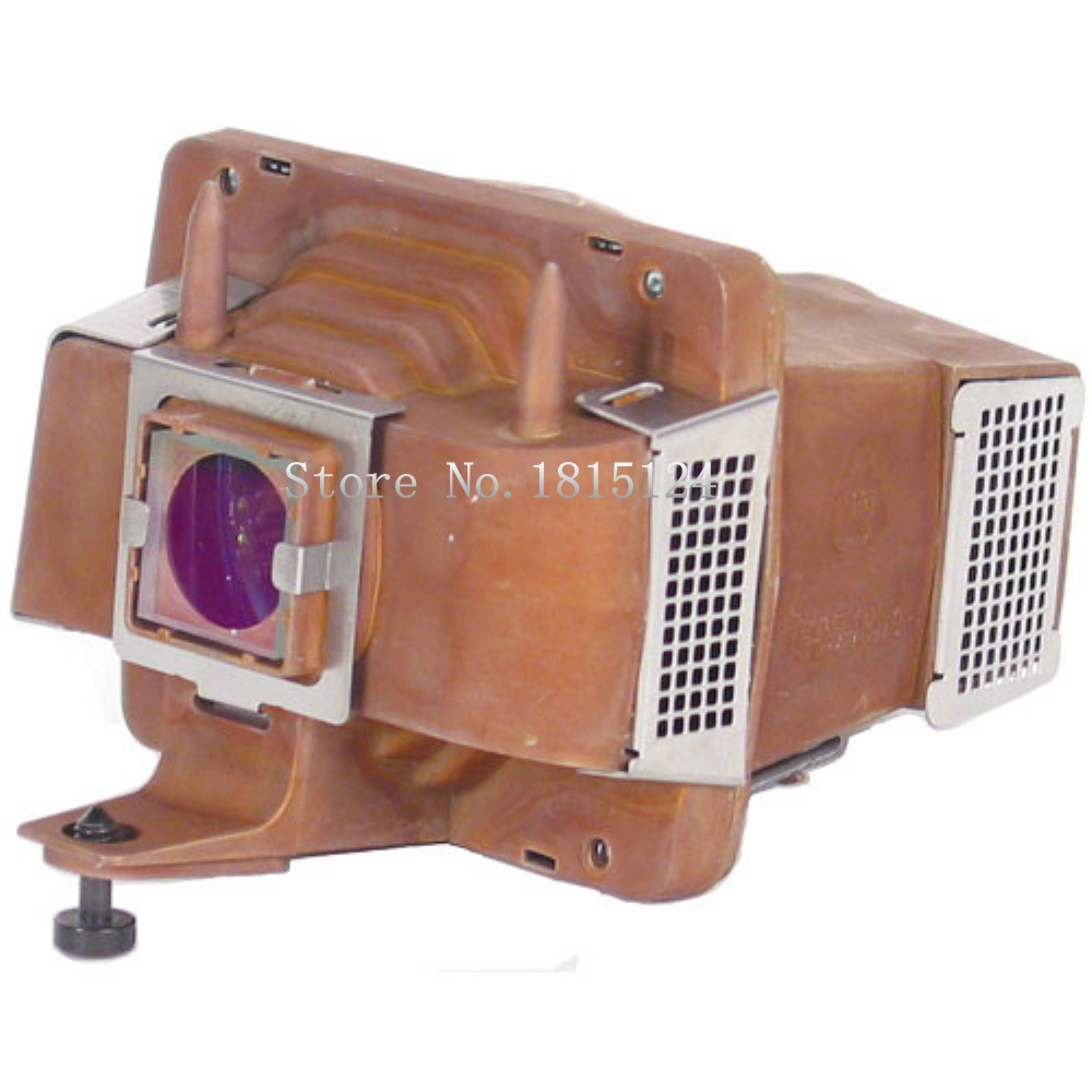 InFocus SP-LAMP-019 Original Projector Replacement Lamp for the InFocus LP600, Ask Proxima C170, and other Projectors(China (Mainland))