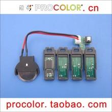 Buy Europe 16 T1631 CISS Combo ARC chip epson WF-2750 WF-2650 WF-2750DWF WF2750 WF2750DWF WF 2650 2660 2760 2750 2750DWF printer for $16.56 in AliExpress store