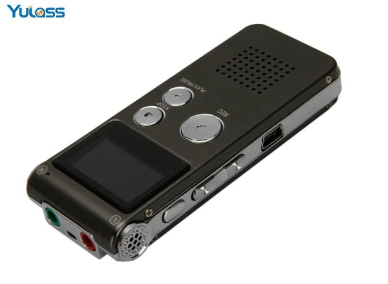 4GB-USB-Sound-Control-Digital-Voice-Recorder-with-MP3-Function-CLR30-Iron-Gray_14_600x600