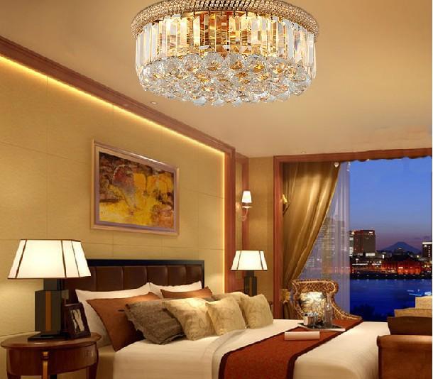 buy 40cm diameter luxury ceiling bedroom